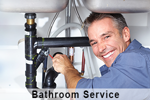 BATHTUB UPGRADES - SHOWER UPGRADES - SHOWER REPAIR - Bathroom services